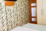 3 izbový byt - Levice - Fotografia 4