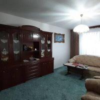 3 izbový byt, Levice, 66 m², Čiastočná rekonštrukcia