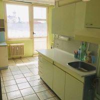 3 izbový byt, Levice, 68 m², Pôvodný stav