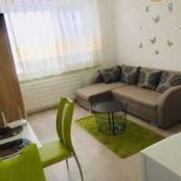 Garsónka, Levice, 22 m², Kompletná rekonštrukcia