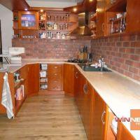 3 izbový byt, Lučenec, 93 m², Čiastočná rekonštrukcia