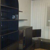 1 izbový byt, Bratislava-Ružinov, 43 m², Čiastočná rekonštrukcia