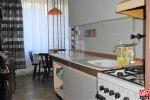 3 izbový byt - Dunajská Streda - Fotografia 7
