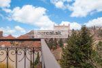 kancelárie - Bratislava-Staré Mesto - Fotografia 50