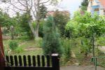 záhrada - Dunajská Streda - Fotografia 15