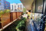 4 izbový byt - Bratislava-Ružinov - Fotografia 21