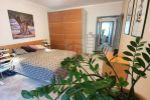 4 izbový byt - Bratislava-Ružinov - Fotografia 26
