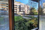 4 izbový byt - Bratislava-Ružinov - Fotografia 30
