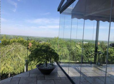 PREDAJ: Rakúsko - Hainburg a.d.Donau - luxusná vila, bazén, výhľad