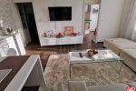 2 izbový byt - Prievidza - Fotografia 3
