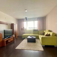 3 izbový byt, Bratislava-Petržalka, 72 m², Pôvodný stav