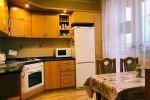 3 izbový byt - Šaľa - Fotografia 3