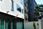 1 izbový byt - Bratislava-Staré Mesto - Fotografia 12