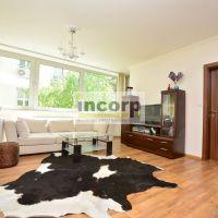 3 izbový byt, Bratislava-Staré Mesto, 85 m², Novostavba