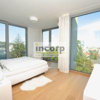 3 izbový byt, Bratislava-Staré Mesto, 110 m², Novostavba