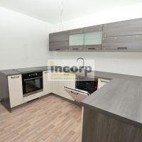 3 izbový byt, Bratislava-Petržalka, 70 m², Novostavba