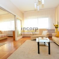 3 izbový byt, Bratislava-Staré Mesto, 78 m², Kompletná rekonštrukcia