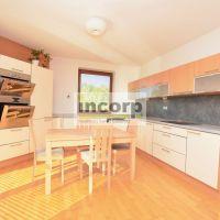 3 izbový byt, Bratislava-Nové Mesto, 96.20 m², Novostavba