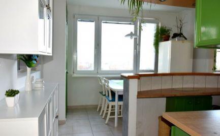 EXKLUZÍVNE IBA v DMPD REAL ! - PREDAJ 2- izb. bytu v Čiernom meste