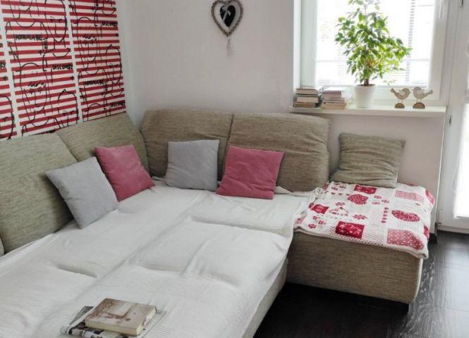 3 izbový byt - Povoda - Fotografia 1