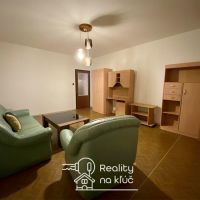 3 izbový byt, Nové Zámky, 78.57 m², Čiastočná rekonštrukcia