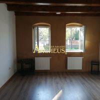 Rodinný dom, Váhovce, 100 m², Kompletná rekonštrukcia