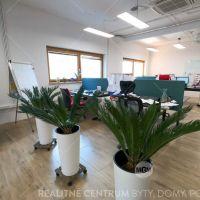 Kancelárie, Žilina, 25 m², Novostavba