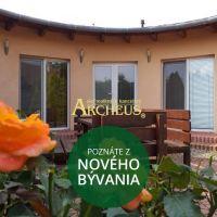 Rodinný dom, Nitra, 125 m², Kompletná rekonštrukcia