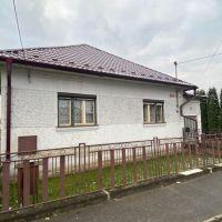 Rodinný dom, Šarišské Michaľany, 130 m², Pôvodný stav