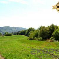 Poľnohospodárska pôda, Látky, 225000 m², Pôvodný stav