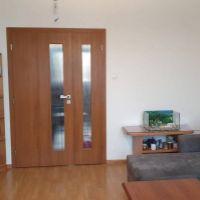 3 izbový byt, Brezno, 70 m², Čiastočná rekonštrukcia