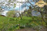 pre bytovú výstavbu - Detvianska Huta - Fotografia 12