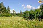 rekreačný pozemok - Horná Lehota - Fotografia 2
