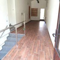 Obchodné, Brezno, 100 m², Kompletná rekonštrukcia