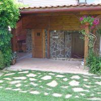 Rodinný dom, Chocholná-Velčice, 450 m², Kompletná rekonštrukcia