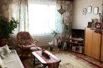 3 izbový byt - Levice - Fotografia 3