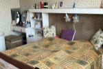 3 izbový byt - Levice - Fotografia 5