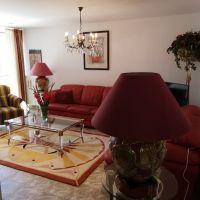 3 izbový byt, Senec, 72 m², Kompletná rekonštrukcia