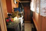 4 izbový byt - Hronec - Fotografia 11