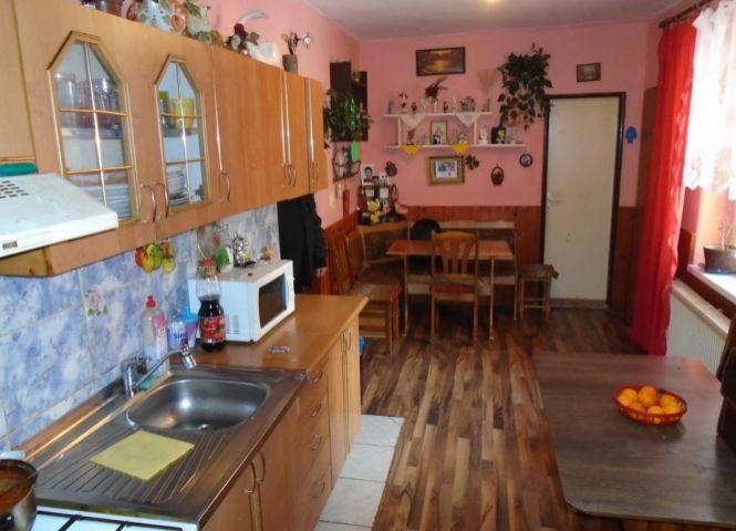 4 izbový byt - Hronec - Fotografia 1