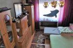 4 izbový byt - Hronec - Fotografia 4
