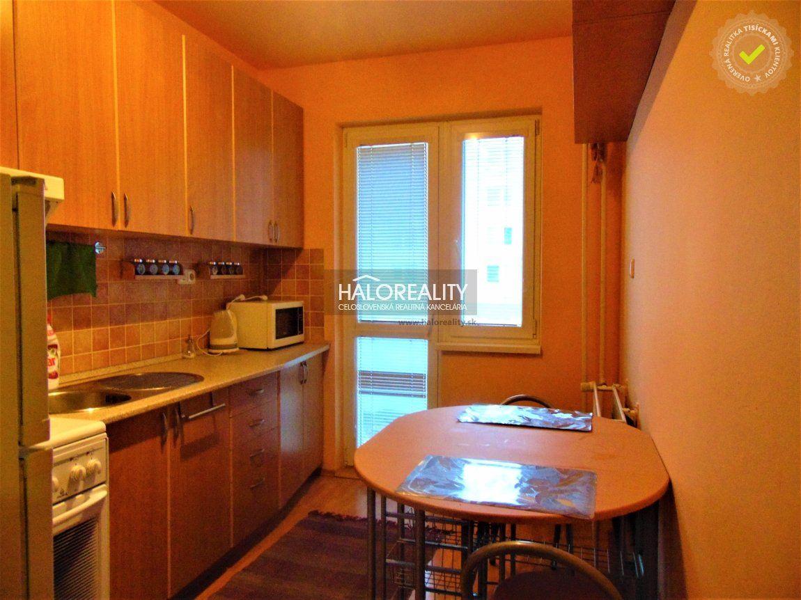 2-izbový byt-Prenájom-Žiar nad Hronom-400 €