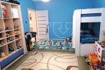 3 izbový byt - Šahy - Fotografia 13