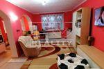 3 izbový byt - Šahy - Fotografia 2