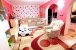3 izbový byt - Šahy - Fotografia 3