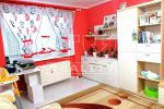 3 izbový byt - Šahy - Fotografia 4