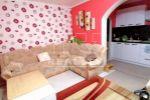 3 izbový byt - Šahy - Fotografia 5