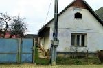 Rodinný dom - Málinec - Fotografia 2