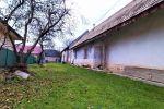 Rodinný dom - Málinec - Fotografia 3