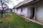 Rodinný dom - Málinec - Fotografia 4